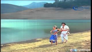 Abinaya Sundari Aadukiral HD Song