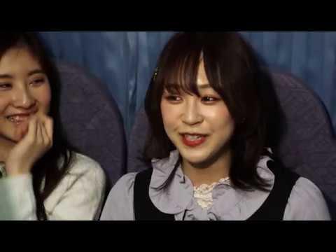 「いい旅!金沢nyamm散歩」Youtube限定バストーク映像|大阪チャンネル