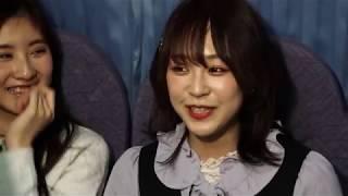 大阪チャンネル公式Youtube限定映像! 「いい旅!金沢nyamm散歩」のバス...