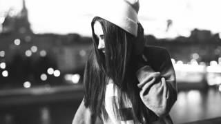 Diana Melison - Happy Birthday KReeD