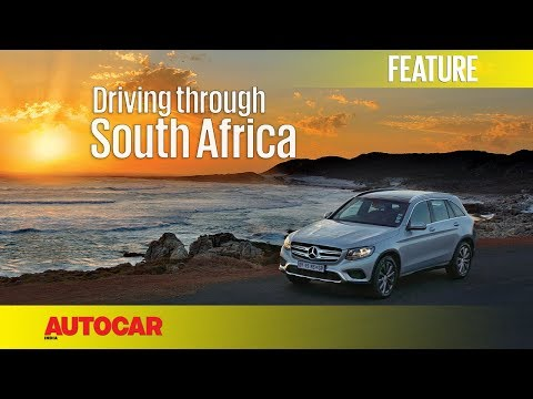 Driving destination - Garden route - Capetown to Port Elizabeth | Feature | Autocar India