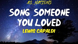 Download Mp3 Lewis Capaldi - Sameone You Loved   Cover By Brittany Maggs