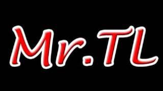 Muli by Mr.TL