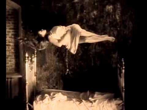 Eileen Coyle Video 2