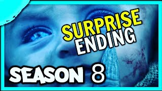 The Surprise Ending to Game of Thrones Season 8