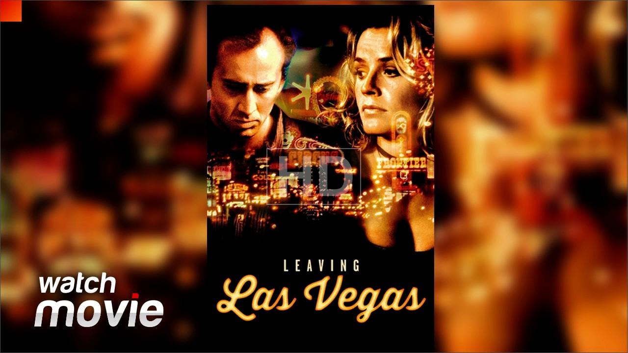 Leaving Las Vegas - Ben Dies - YouTube