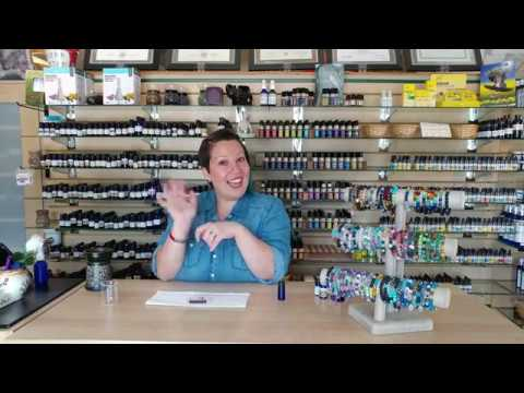 herbalist-natalie-shares-her-personal-anxiety-essential-oil-blend