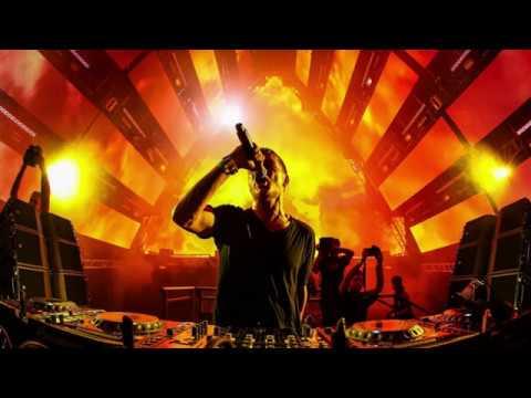 Martin Garrix - Live @ UMF 2017 FULL SET +Clean audio