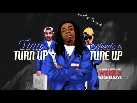 Weezy Wednesdays | Episode 13: TINA Turn Up Needs A TUNE Up