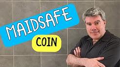 maidsafe coin ,maidsafecoin price prediction 2020