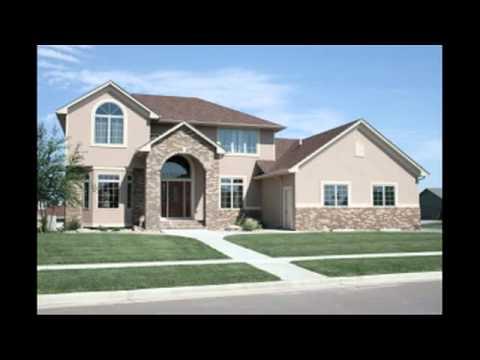 Fort Worth Mortgage