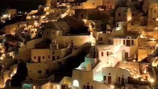 My Travel Vlog - Interesting Travel Videos - Part(46)
