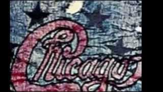 CHICAGO - SONG FOR YOU
