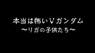 七井コム斎の出演情報 http://nanaicomsai.blogspot.com/ 七井コム斎の公式物販サイト http://nanai.thebase.in/