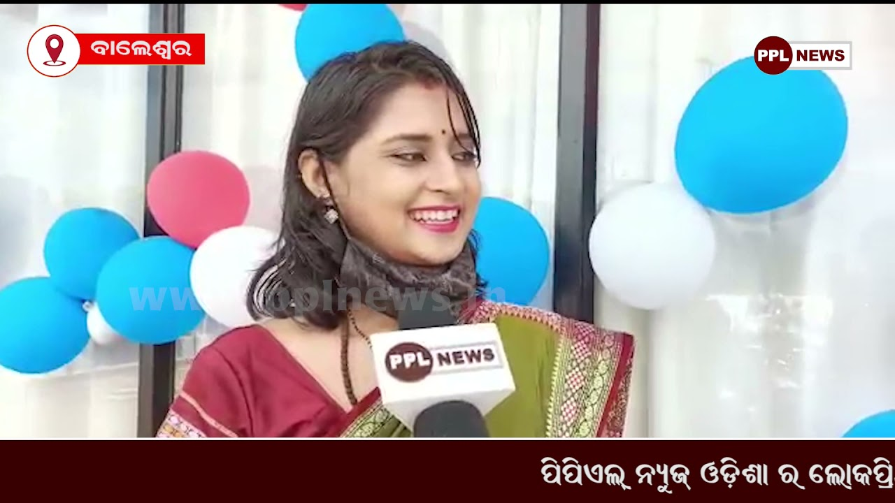 Ollywood Actress Bably Exclusive   ବ୍ୟବସାୟ ରେ ପାଦ ଥାପିଲେ କି ଅଭିନେତ୍ରୀ ବବଲି ?