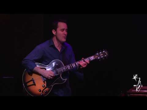 Dr Lonnie Smith Trio - Backtrack I Live at Ronnie Scott