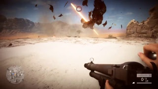 Lets´s Play Battlefield 1