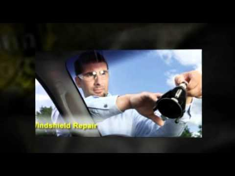 auto glass repair tulsa oklahoma asap autoglass tulsa auto glass - Auto Glass Repair Tulsa Ok