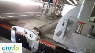 Çankaya Halı Yıkama Fabrikası Ankara/Balgat