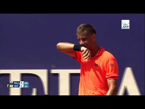 Highlights: Klizan The King Of Kitzbuhel 2018