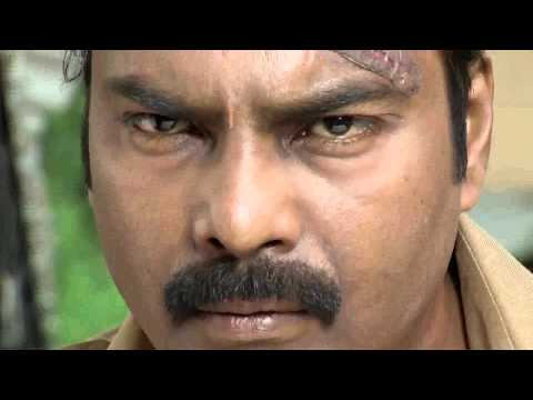 Ponnoonjal Episode 383 16/12/2014  Ponnoonjal is the story of a gritty mother who raises her daughter after her husband ditches her and how she faces the wicked society.   Cast: Abitha, Santhana Bharathi, KS Jayalakshmi  Bhoomika  introducing doctor gunal  to archana... Director: A Jawahar