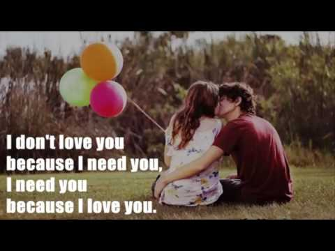 Cute Relationship Quotes Relationship Quotes Couples Quotes Youtube