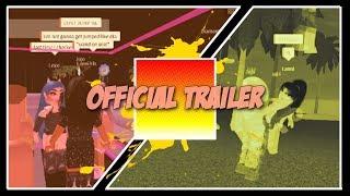 BGC5 New York - Official Trailer [HD]