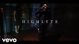 Highlyte - Bezerk