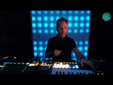 JRoth DJ set / Warsaw Boulevard 012-3