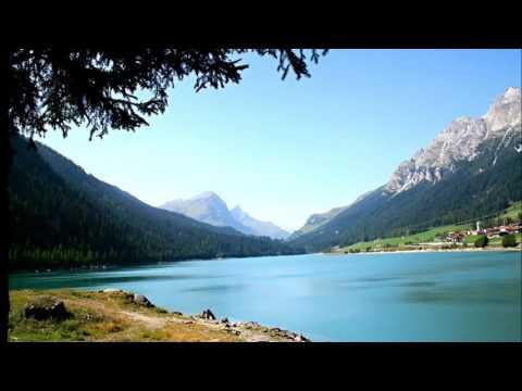 Muzika za opustanje i smirenje - Beautiful Piano, klavirska, romanticna, Opusti se i uzivaj, HD
