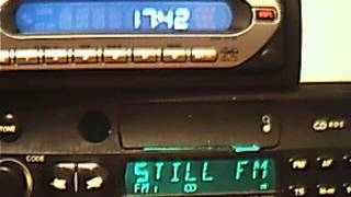 secventa programul meu radio pirat winter 2008
