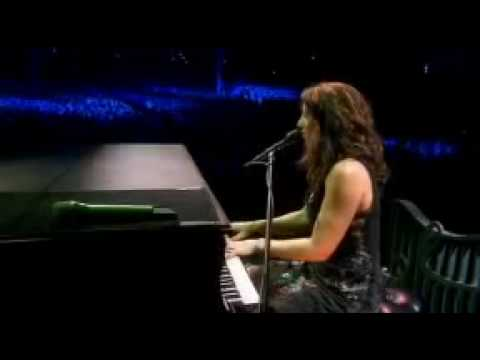 Sarah Mclachlan  Possession Afterglow