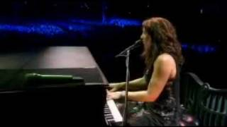 Sarah Mclachlan - Possession (Afterglow Live)