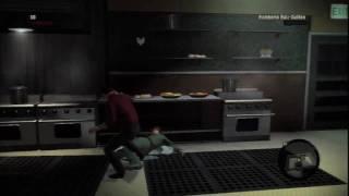 Il Padrino 2 Videorecensione HD
