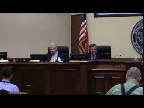 10. CWTBH (none) 11. Adjournment