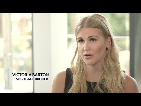 Can I secure a large mortgage using bonus income?