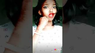 Hi testing video