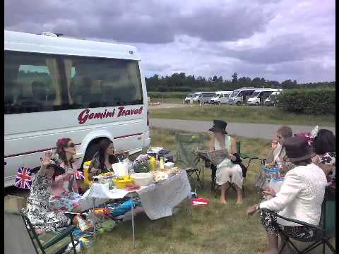 Gemini Travel Mini Bus Hire in Chatham, in Medway Towns
