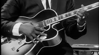 Wes Montgomery - Here's that rainy day  [[HQ]]