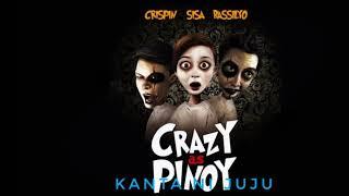 Crazy as Pinoy Playlist