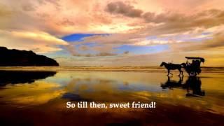 Interlude ~ Timi Yuro (HD, HQ, lyrics)