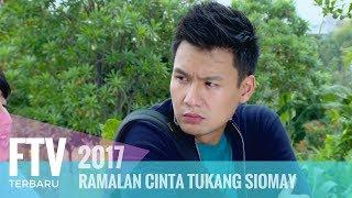 FTV Fendy Chow & Melayu Nicole - Ramalan Cinta Tukang Somay