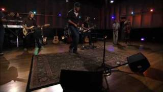 Enrique Iglesias - Be With You - Live Walmart Soundcheck