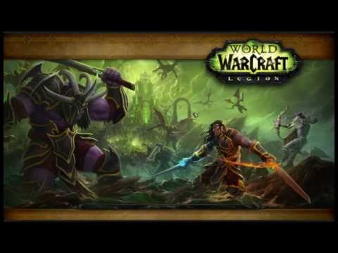 THE IMPOSSIBLE QUEST!!! | World of Warcraft E#1