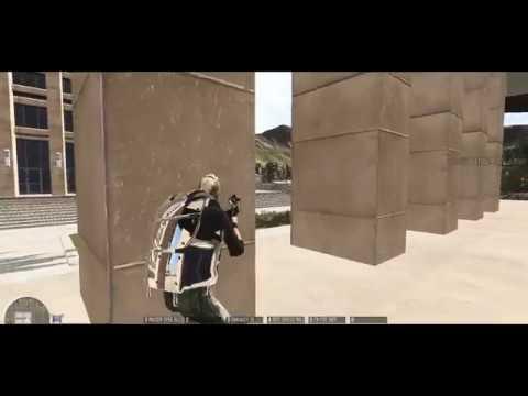 Apex Predater ~ NewZ Montage #21 Bye Bye ID
