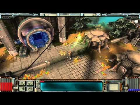 Space Hack | Gameplay en español Parte 1 | Con gomera en el espacio .__.