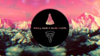 Barely Awake - Falling Dreams