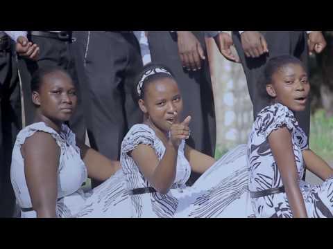 MAMBO NI SAWA  FRERE TOWN AMBASSADORS  STARLINK MEDIA DIR SAMPHAN ERICK