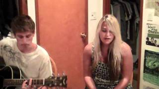 Come Together Lose Yourself Mashup Acoustic Jenny Lane Crew