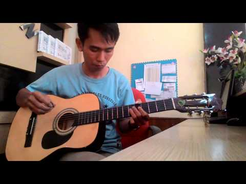 Lagu batak Tung so tarlupahon cover